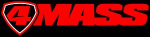 «4mass.ru» — спортивное питание оптом