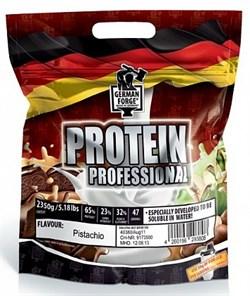 IronMaxx - Protein Professional (2350гр) - фото 5124