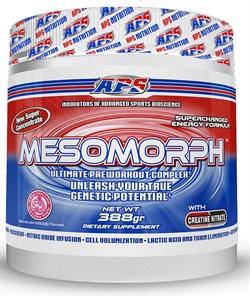 APS Mesomorph (388гр) - фото 5281