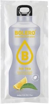 Bolero - Essential Hydration (1 порция) пробник - фото 5490