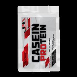 NEX PRO NUTRITION - Casein Protein (800гр) - фото 5915