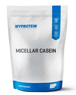 Myprotein Micellar Casein (1000гр) - фото 6462