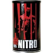 Universal Nutrition Animal Nitro (44пак)