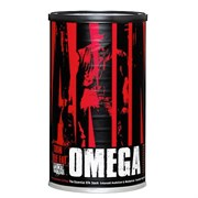 Universal Nutrition Animal Omega (30пак)