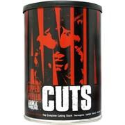 Universal Nutrition Animal Cuts (42пак)
