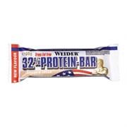 Weider - 32% Protein Bar (60гр)