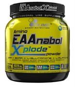 Olimp Amino EAAnabol Xplode Powder (520гр)