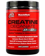 MuscleMeds Creatine Decanate (300гр)
