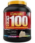 Mutant - Pro 100 (1816гр)