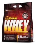 Mutant Whey (4540гр)