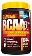 Mutant - BCAA (1044гр)