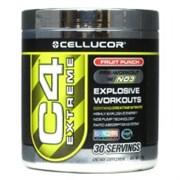 Cellucor C4 Extreme (154гр)