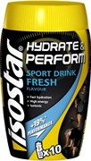 Isostar Hydrate and Perform (400гр)