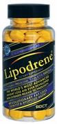 Hi-Tech Pharmaceuticals - Lipodrene (90таб)