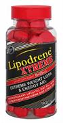 Hi-Tech Pharmaceuticals - Lipodrene Xtreme v2.0 (90таб)