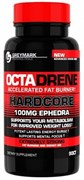 Innovative Diet Labs - OctaDrene Hardcore (90капс)