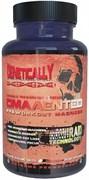 Genetically DMAAented (90таб)