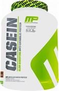 Muscle Pharm Casein (1360гр)