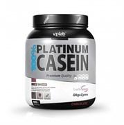 VP Laboratory - 100% Platinum Casein (908гр)
