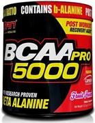 SAN BCAA-Pro 5000 Aspartame Free (340гр)