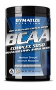 Dymatize BCAA Complex 5050 (300гр)
