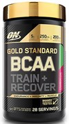Optimum Nutrition - Gold Standart BCAA (280гр)