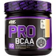 Optimum Nutrition - Pro BCAA (390гр)