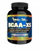 Ronnie Coleman - BCAA-XS (400таб)