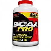 SAN BCAA-Pro (150капс)