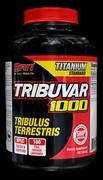 SAN Tribuvar 1000 (180таб)