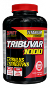 SAN Tribuvar 1000 (90таб)