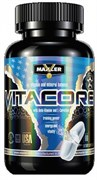 Maxler Vitacore (90таб)