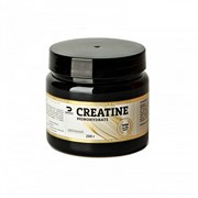Dominant Sport Nutrition - Creatine (200гр)