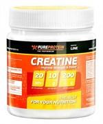 PureProtein - Creatine (200гр)