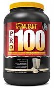 Mutant - Pro 100 (908гр)