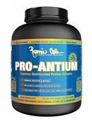 Ronnie Coleman Pro-Antium (2200гр)