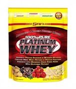 SAN 100% Pure Platinum Whey (4628гр)