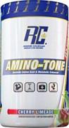 Ronnie Coleman Amino-Tone (390гр)
