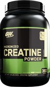Optimum Nutrition Micronized Creatine Powder (2000гр)