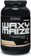 Ultimate Nutrition Waxy Maize (1361гр)