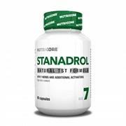 Nutricore - Stanadrol (90капс)