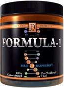 Dynamic Formulas Formula-1 (315гр)
