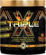 Gold Star - Triplex (295гр)