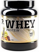 Dominant Sport Nutrition - Whey (500гр)