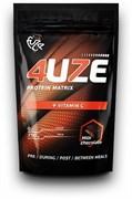 PureProtein - FUZE Multicomponent Protein (750гр)