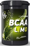 PureProtein - BCAA Limo (200гр)
