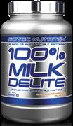 Scitec Nutrition - 100% Milk Delite (920гр)