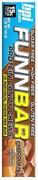 BPI Sports - FunnBar (44гр)