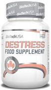 BioTech USA Destress (30капс)