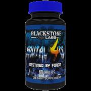 Blackstone Labs - Brutal 4ce (60капс)